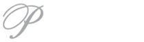 Pollenique Skin Care